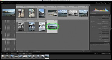 It IS Possible to Edit a Video in Lightroom – Here's How to Do It