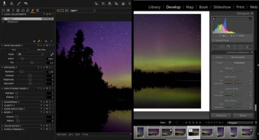 Lightroom Vs. Capture One: The Pros and Cons of the Most Popular RAW Photo Editors