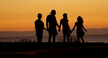 How to Create Authentic Lifestyle Family Portraits
