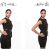 Posing Tips Every Photographer Needs to Know