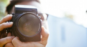 10 Mistakes To Avoid When Buying A Camera