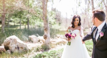 Jasmine Star on the Best Lenses and Cameras for Wedding Photography