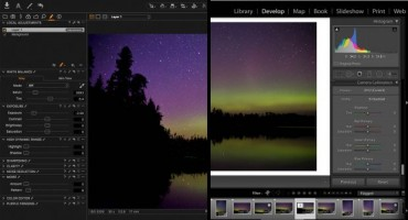 Capture One Vs. Lightroom: The Pros and Cons of the Most Popular RAW Photo Editors