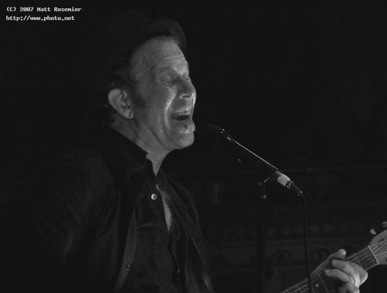 tom waits atlanta ga rosemier matt