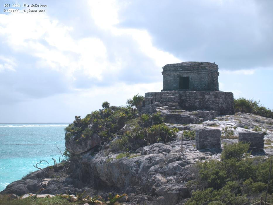 tulum remains a amazing spot in this part of the w world seemingly auto pilot keeping tr mckelvey jim