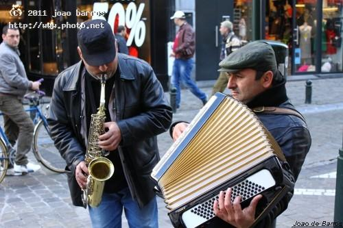 untitled accordion saxophone player performer show music barros joao