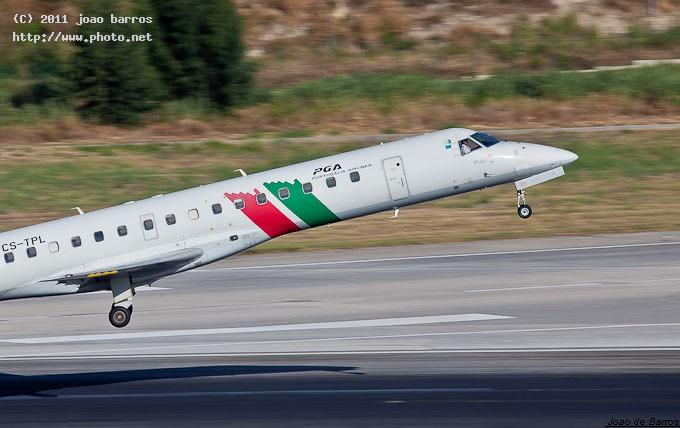untitled aircraft travel takeoff barros joao