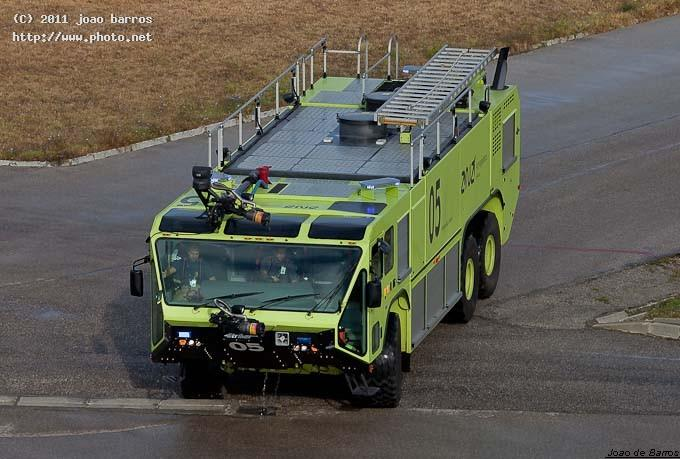 untitled airport rescue firefight truck barros joao
