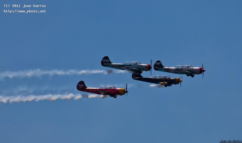 untitled airshow team squadron barros joao