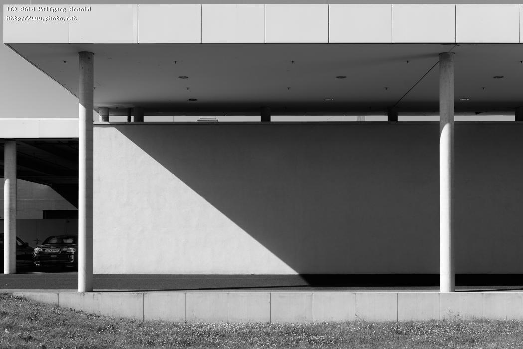 untitled architecture shadow monochromatic arnold wolfgang