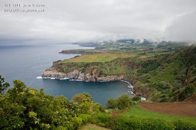 untitled azores landscape barros joao