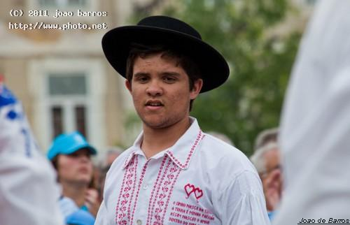untitled barros joao