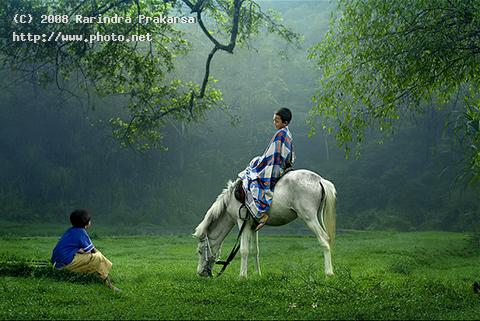 untitled canon ef f usm ii children kid happiness indone prakarsa rarindra