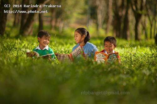 untitled education reading belajar learning buku book prakarsa rarindra