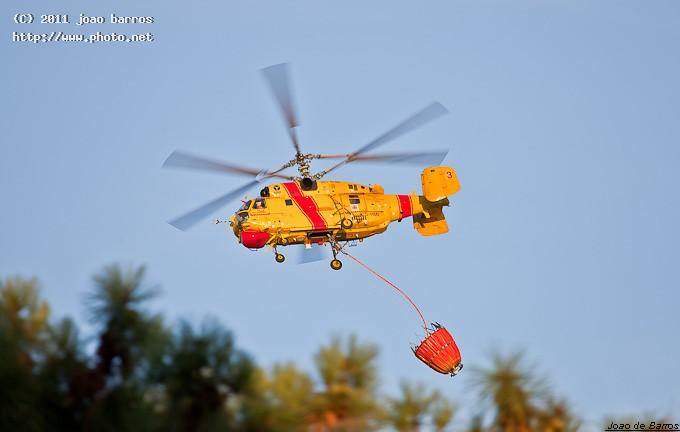 untitled helicopter firefighting barros joao