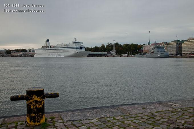 untitled helsinki maritime vessel harbour barros joao