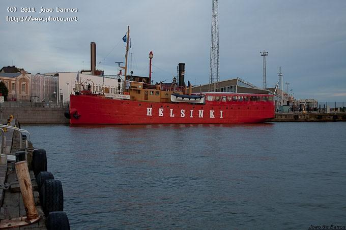 untitled lightship harbour maritime barros joao