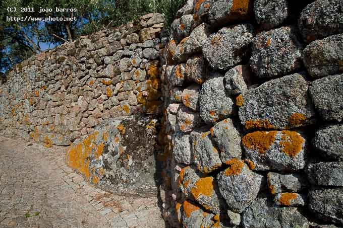 untitled old wall stones barros joao