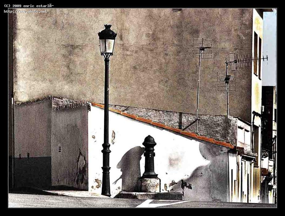 untitled pecher carrer estarl enric