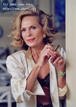 untitled portrait photography glamour fine art johnperi peri john