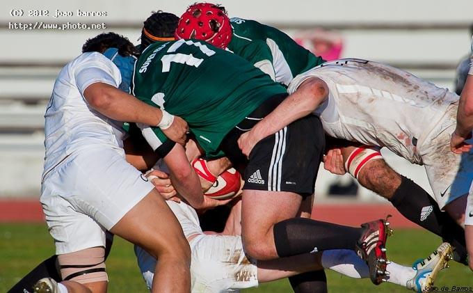 untitled rugby sport fight seeking critique barros joao