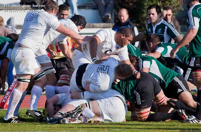 untitled sport rugby barros joao