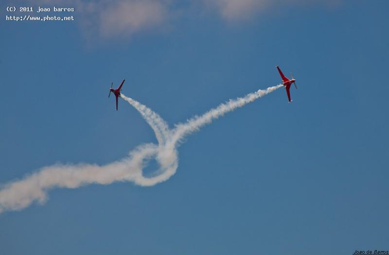 untitled team skill airshow barros joao