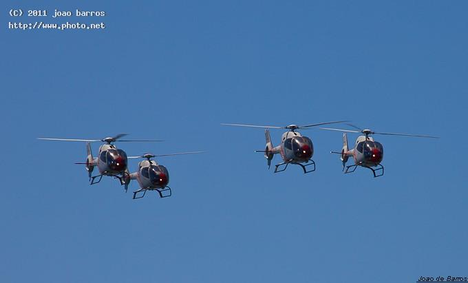 untitled team squadron helicopter airshow barros joao