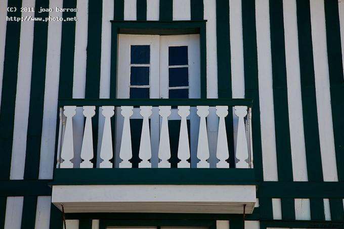 untitled window architecture portugal stripes barros joao