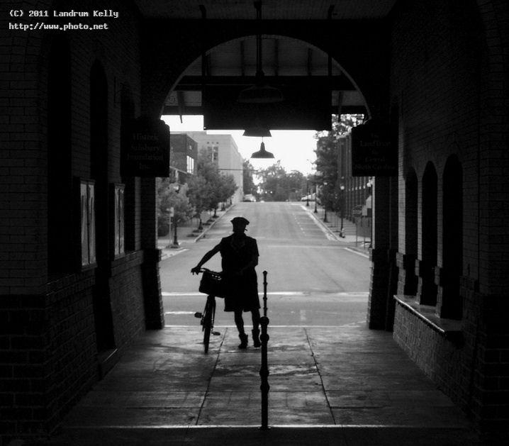 up liberty street square format seeking critique kelly landrum