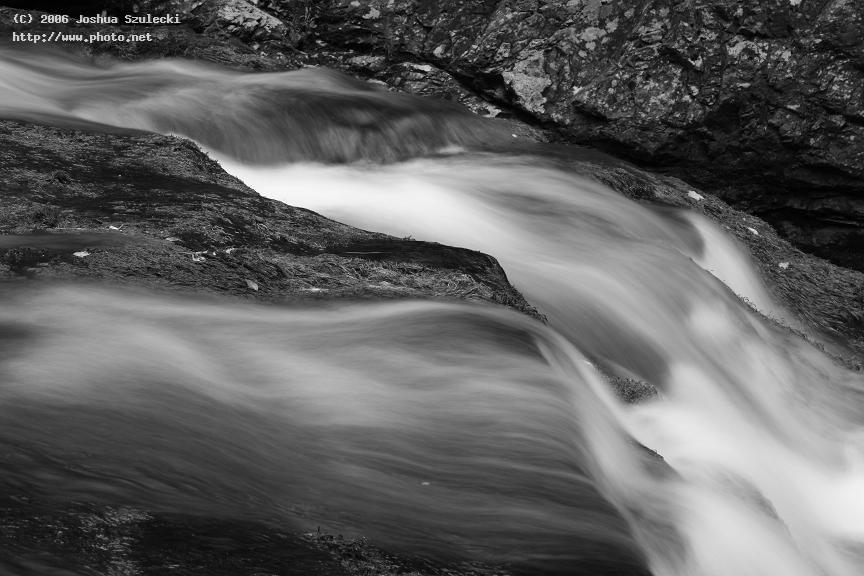 west prong falls bw seeking critique szulecki joshua