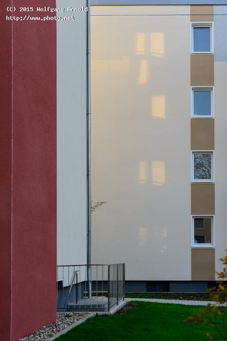 windows shadows reflections i house appartment architecture arnold wolfgang