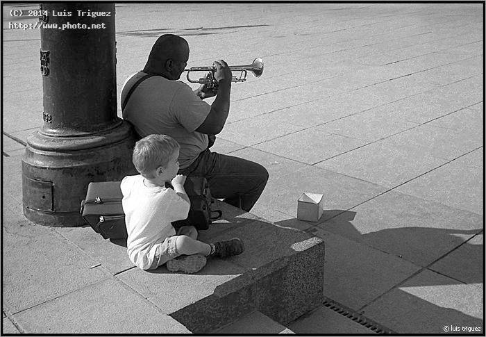 young music lover leicaiiif wnikkorc trix triguez luis